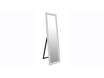 Art Decor Wall Mirrors 40x150 Mirror With Stand 343 Fs400