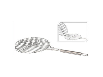 Outdoor Barbeque Utensils Sale Bbq Grillrack In Stainless Ste