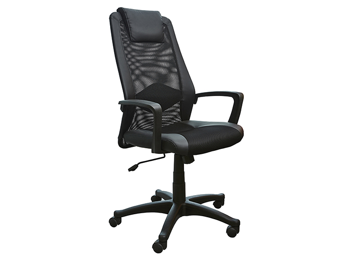 furniture/office-chairs/black-business-office-chair-with-armrests