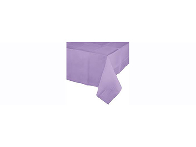 dinnerware/party-items/luscious-lavender-party-table-cover-137-x-275-cm