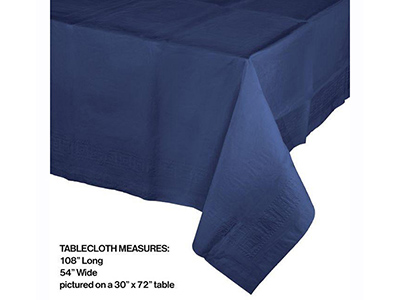 dinnerware/party-items/navy-blue-party-table-cover-137-x-275-cm