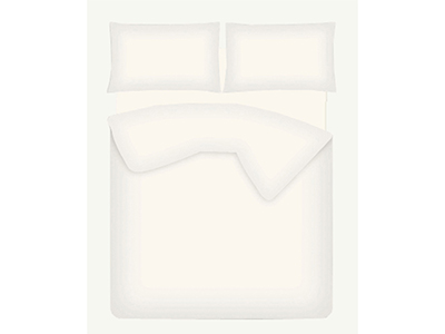 textiles-linen/sheets-pillow-cases-pillows/flannel-plain-fitted-set-for-single-bed
