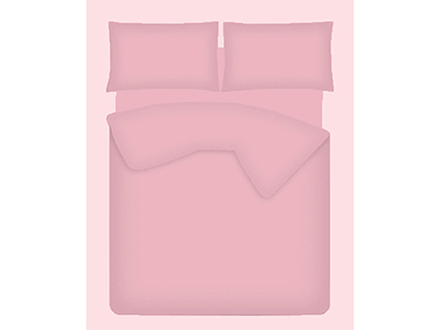 textiles-linen/sheets-pillow-cases-pillows/flannel-plain-fitted-set-for-king-bed