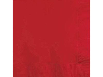 dinnerware/party-items/classic-red-beverage-napkin-2-ply-pack-of-50