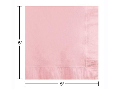 dinnerware/party-items/baby-pink-2-ply-beverage-napkin