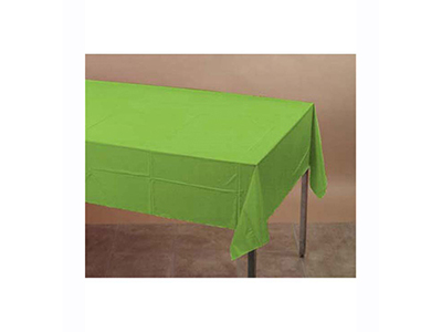 textiles-linen/table-cloths-runners-tea-towels/tablecover-plastic-3