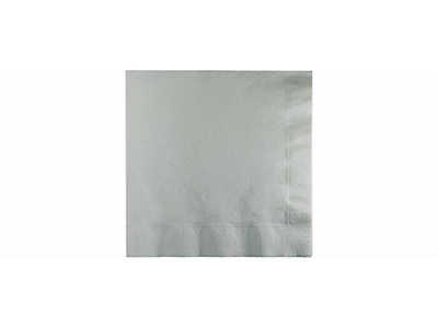 dinnerware/party-items/shimmering-silver-luncheon-napkin-2-ply