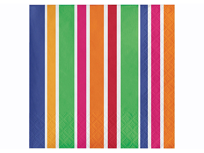 dinnerware/party-items/party-stripes-beverage-napkin-set-of-16-pieces
