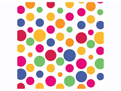 dinnerware/party-items/party-dots-luncheon-napkins