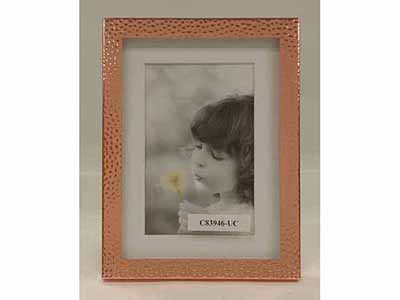 art-decor/other-frames/copper-plated-frame-4-x-6-inch