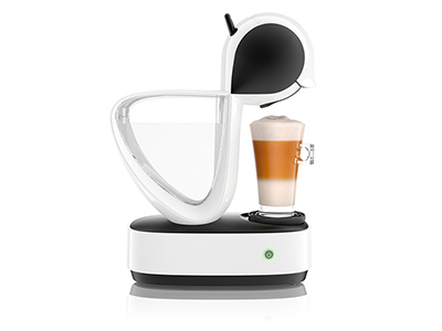 appliances/coffee-machines/nescafe-dolce-gusto-infinissima-manual-white-coffee-machine