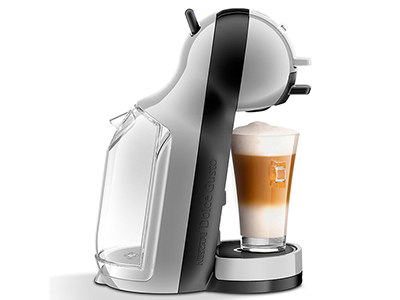 appliances/coffee-machines/nescafe-dolce-gusto-grey-mini-me-price-fighter-coffee-machine