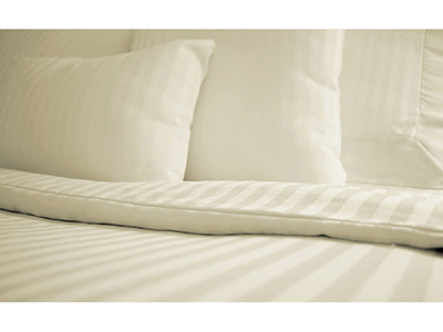 textiles-linen/sheets-pillow-cases-pillows/white-cotton-and-sateen-single-flat-bed-sheet-1-piece