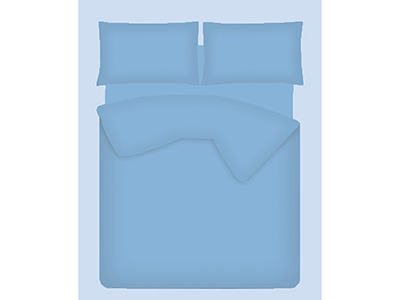 textiles-linen/sheets-pillow-cases-pillows/flannel-plain-fitted-set-for-queen-bed
