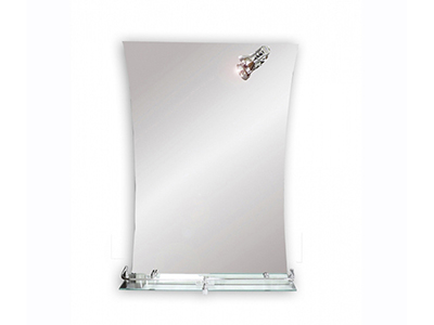 bathrooms/hanging-mirrors/bathroom-mirror-with-spotlight-and-shelf-70-x-50-cm