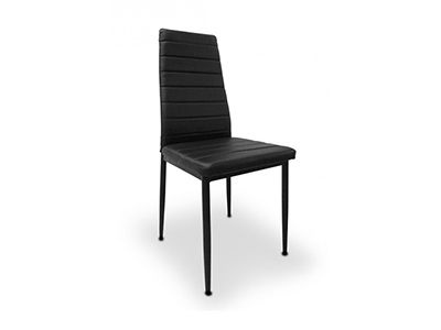 furniture/dining/penny-black-ecoleather-dining-chair