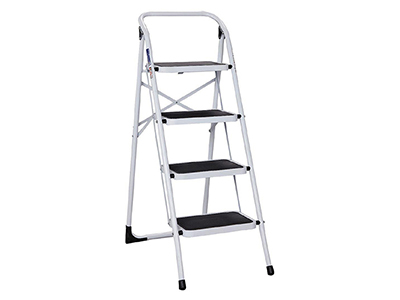 hardware-shelf-systems/step-stools/household-4-step-step-stool