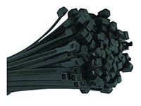 hand-tools/electrician-tools-accessories/cable-ties-48-x-300-mm-colour-black