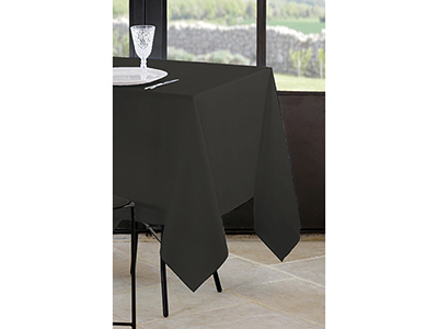 textiles-linen/table-cloths-runners-tea-towels/nelson-dark-grey-tablecloth-145-x-300-cm