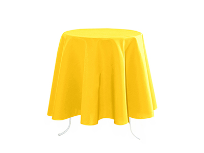 textiles-linen/table-cloths-runners-tea-towels/nelson-yellow-tablecloth-145-x-240-cm