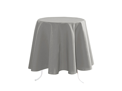 textiles-linen/table-cloths-runners-tea-towels/nelson-grey-tablecloth-145-x-300-cm