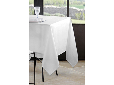 textiles-linen/table-cloths-runners-tea-towels/nelson-white-table-cloth-150-x-200-cm