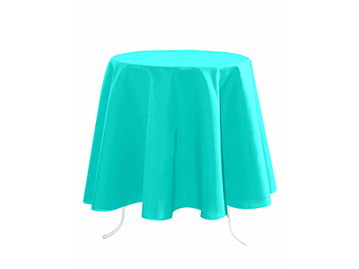 textiles-linen/table-cloths-runners-tea-towels/nelson-turquoise-tablecloth-145-x-200-cm