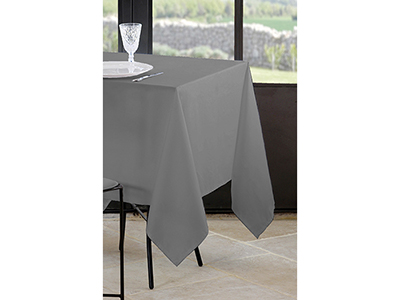 textiles-linen/table-cloths-runners-tea-towels/nelson-grey-table-cloth-145-x-200-cm