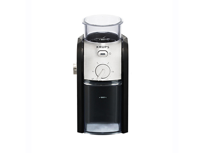 appliances/coffee-machines/krups-coffee-grinder-12-cups-100-watts