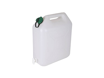 car-care/auto-tools/jerry-can-20l
