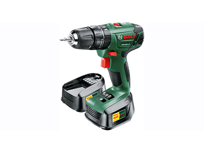 power-tools/cordless-drills/bosch-18-volts-screwdriver-psb-1800-lithium-2-2-batteries