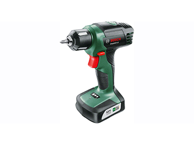 power-tools/cordless-drills/bosch-easy-drill-cordless-drill-12-volts