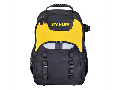 hand-tools/tool-boxes-storage-organisers/stanley-junior-tool-back-pack