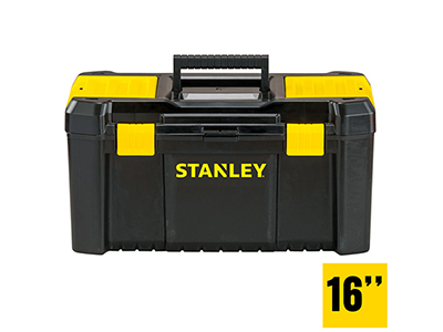 hand-tools/tool-boxes-storage-organisers/stanley-essential-tool-box-with-organiser-top-16-inch