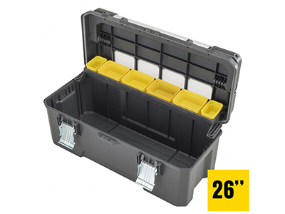 hand-tools/tool-boxes-storage-organisers/stanley-fat-max-pro-tool-box-26-inch