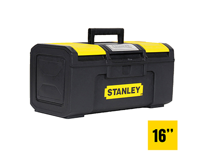 hand-tools/tool-boxes-storage-organisers/stanley-tool-box-1679-216