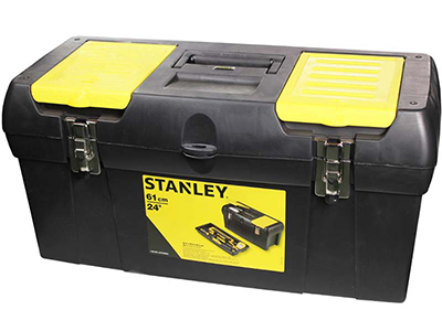 hand-tools/tool-boxes-storage-organisers/stanley-toolbox-with-tray-w-61-x-d-272-x-h-26-cm-