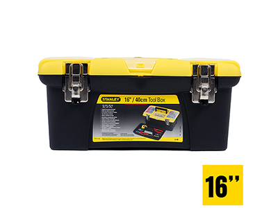 hand-tools/tool-boxes-storage-organisers/stanley-jumbo-toolbox-16in-with-tray
