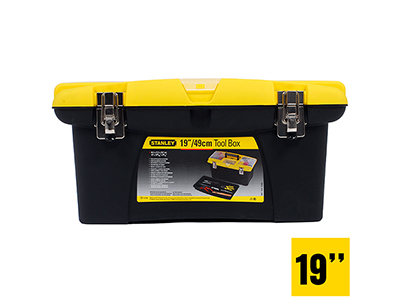 hand-tools/tool-boxes-storage-organisers/stanley-jumbo-toolbox-19-inch
