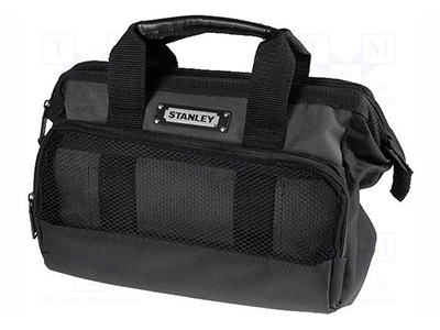 hand-tools/tool-boxes-storage-organisers/12-inch-tool-bag