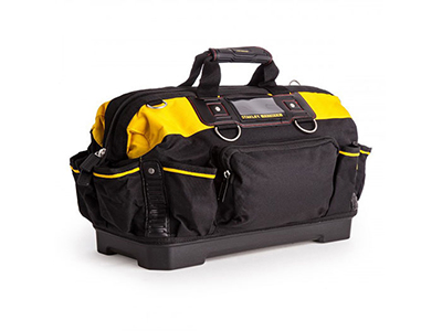 hand-tools/tool-boxes-storage-organisers/stanley-fatmax-18-inch-toolbag