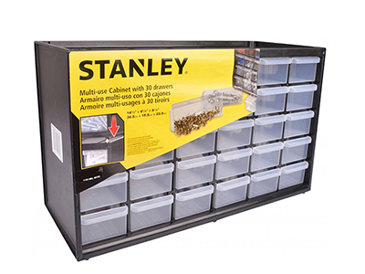 hand-tools/tool-boxes-storage-organisers/diy-box-with-30-drawers
