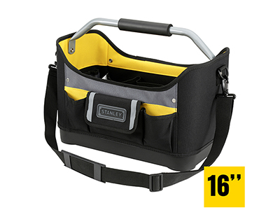 hand-tools/tool-boxes-storage-organisers/stanley-open-tote-tool-bag-400mm-16inch