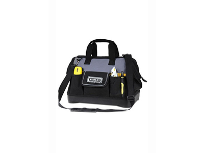 hand-tools/tool-boxes-storage-organisers/stanley-tools-open-tote-tool-bag-41cm