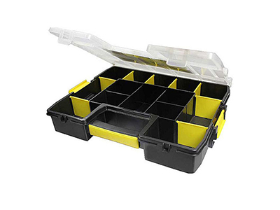 hand-tools/tool-boxes-storage-organisers/sortmaster-15inch