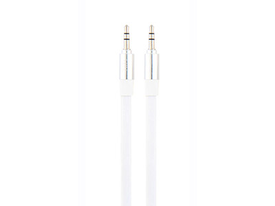 electronics/cables/tnb-white-audio-cable-35-mm