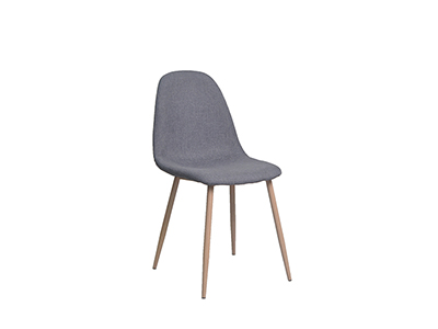 furniture/dining/iena-grey-fabric-dining-chair