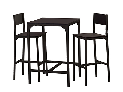 furniture/dining/kool-black-kitchen-set-1-high-table-and-2-stools-w-39-x-d-445-x-h-95-cm