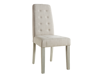 furniture/dining/alvis-beige-fabric-dining-chair