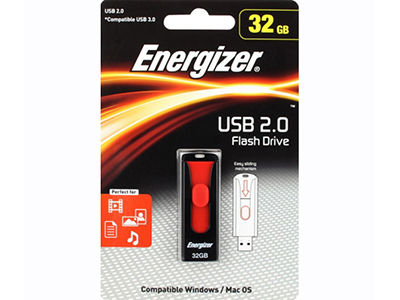electronics/computer-accessories/energizer-32-gb-usb-flash-drive-20